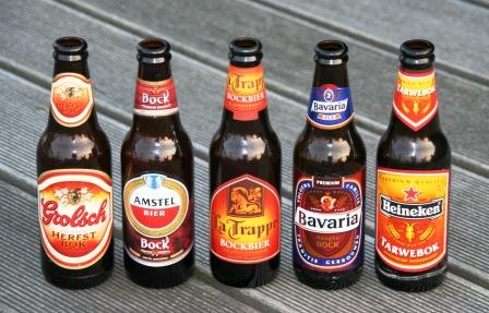 bock-beers.jpg