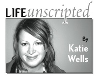 life unscripted42