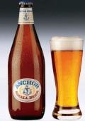 130619_beer snob