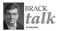 brack talk(50)