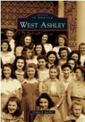 Donna Jacobs books West Ashley and Byrnes Downs document the history of St. Andrew's Parish, which may have otherwise been lost to future generations. She will sign copies of her book this Saturday at Costco.