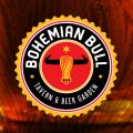 jacks-bohemian-bovine
