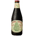131218_beer snob
