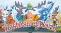 west ashley world