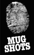 mug-shots