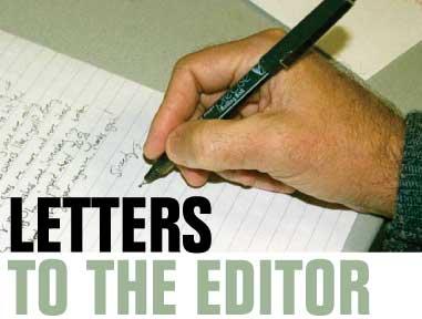2011-08-LettersToThe-Editor