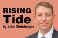 rising tide-john steinberger