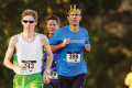 For more information on CCPRC races and other events, visit www.CharlestonCountyParks.com