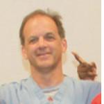 Dr. Gene Geer